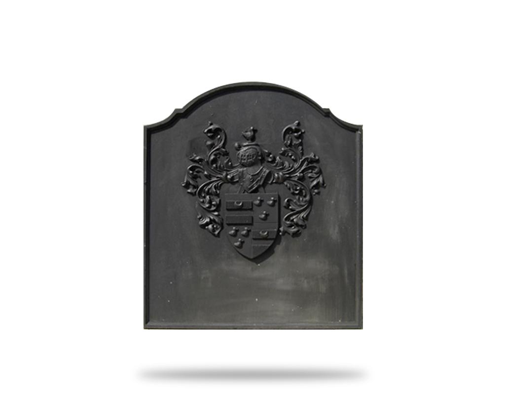 modele-heraldique-3