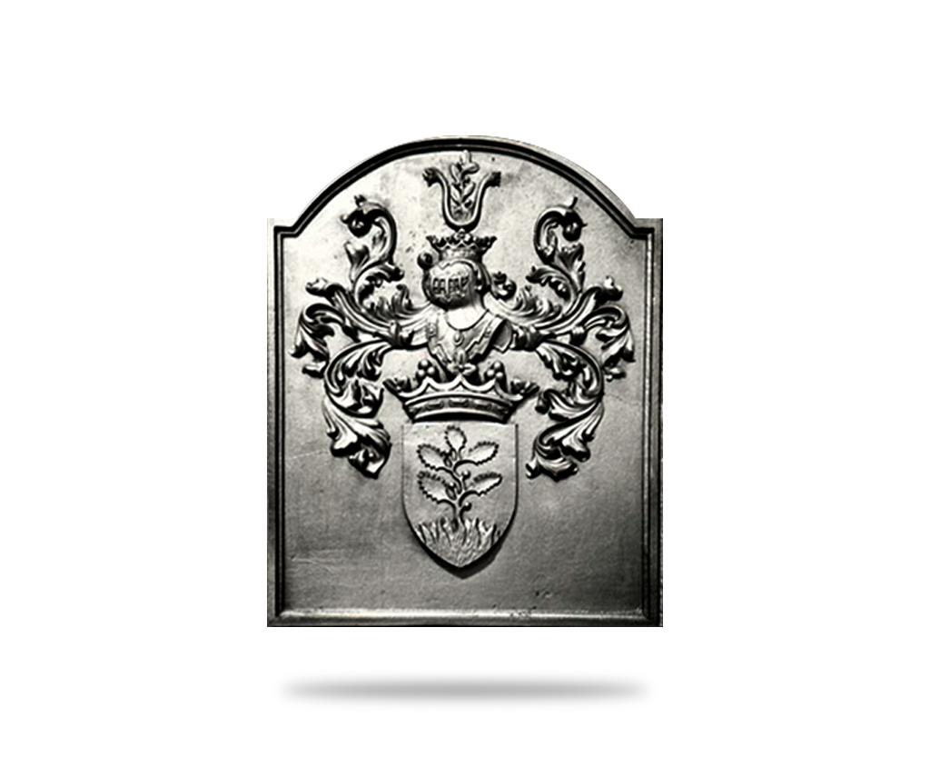 modele-heraldique-4