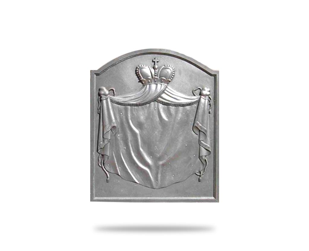 modele-heraldique-manteau