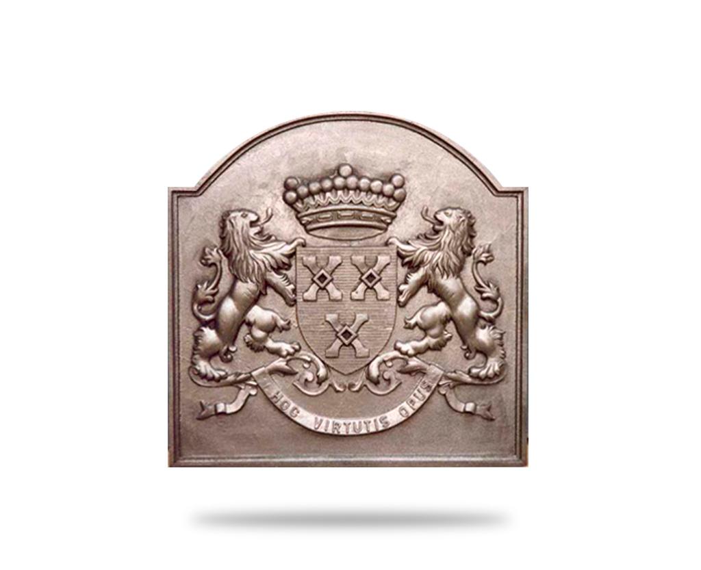 modele-heraldique-support10