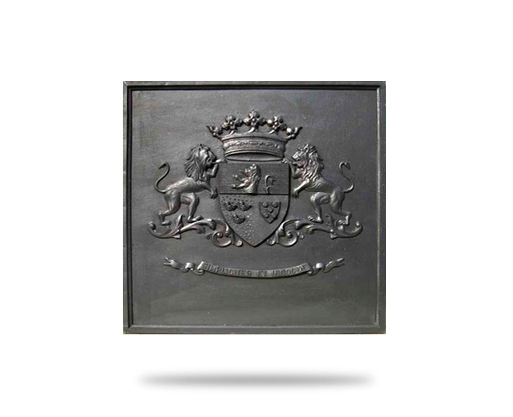 modele-heraldique-support11