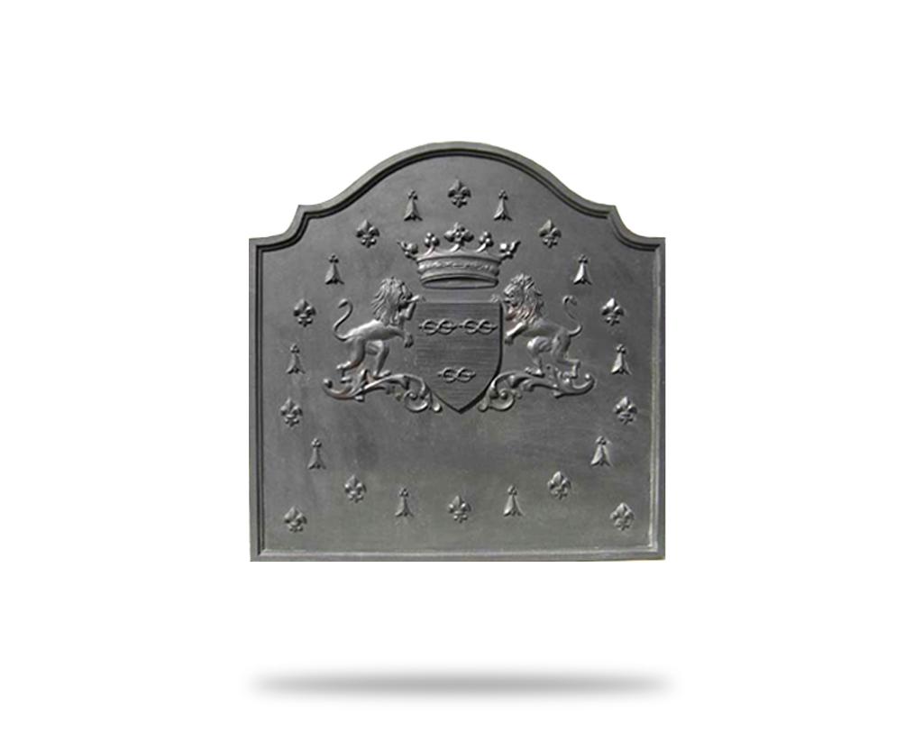 modele-heraldique-support12