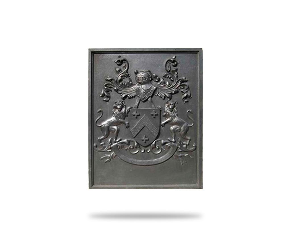 modele-heraldique-support14