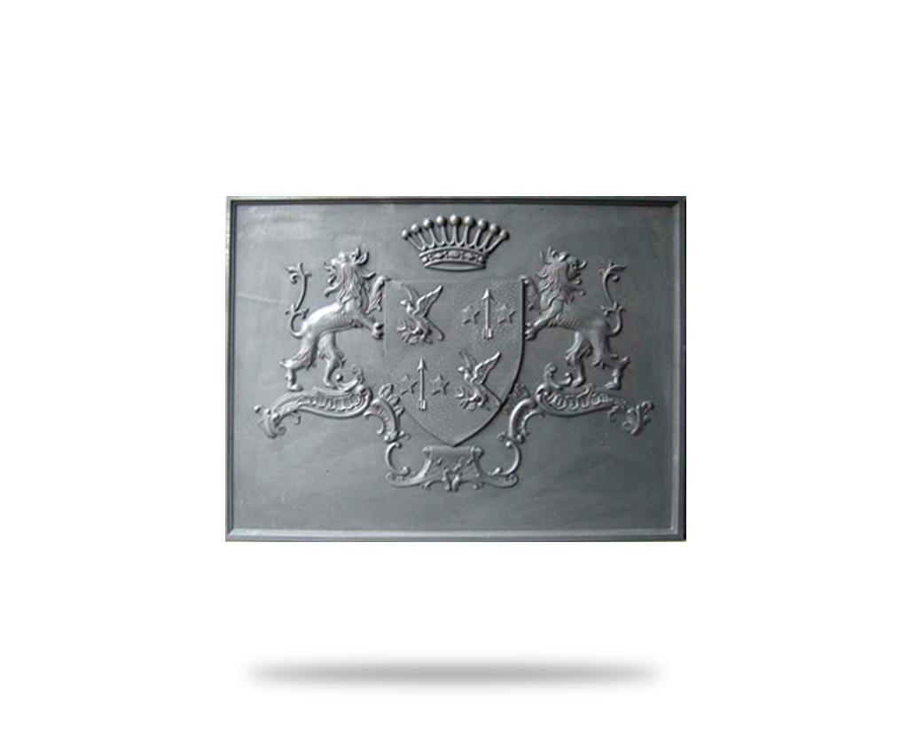 modele-heraldique-support16