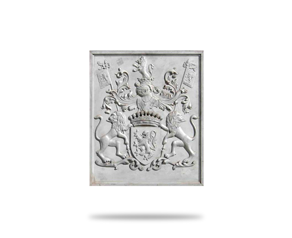 modele-heraldique-support17