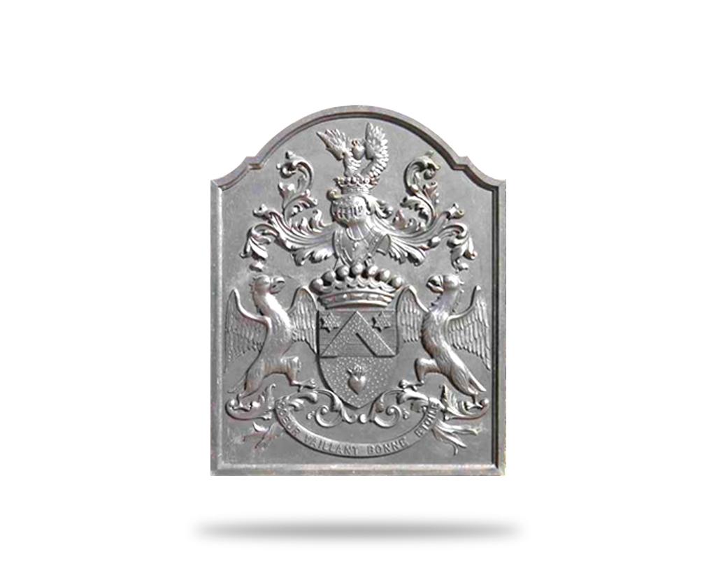modele-heraldique-support2