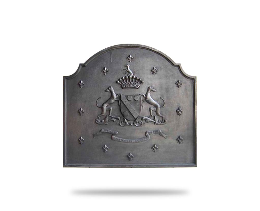 modele-heraldique-support7