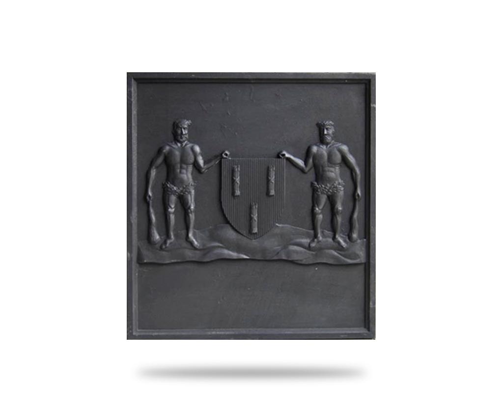modele-heraldique-tenant2