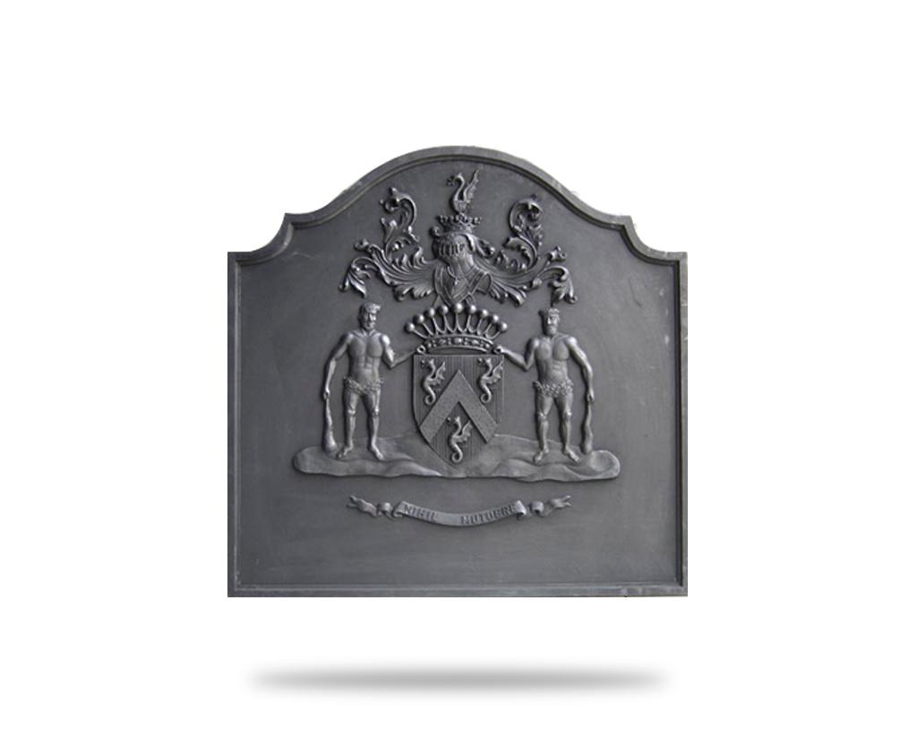 modele-heraldique-tenant4